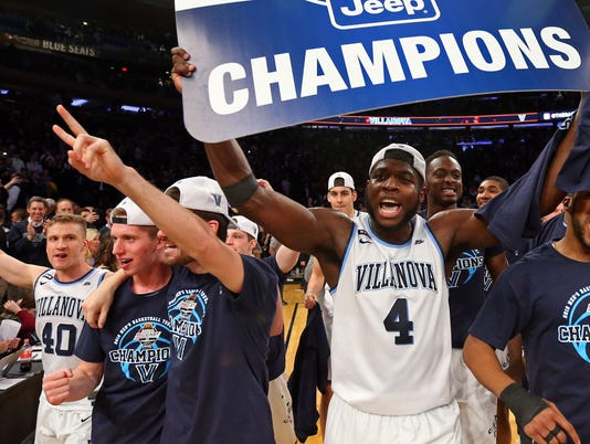 2018-03-10-villanova-big-east