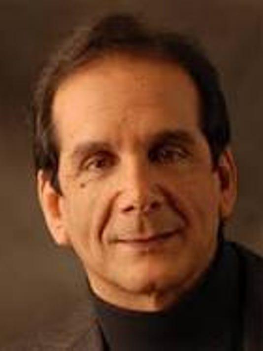 Charles.Krauthammer.jpg