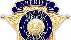 The Rapides Parish Sheriff's Office is investigating the death of Detention Center inmate Cory Deshun LaFleur. Foul play is not suspected.