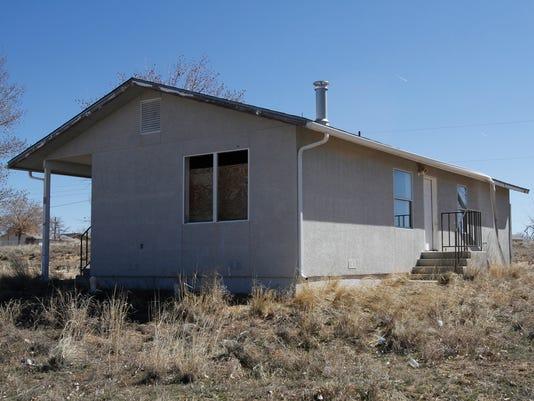 FMN-HOUSING-0319-02.jpg