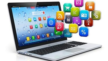 Master technology at Lakewood Park Library in March