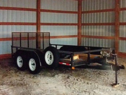 635972753073525004-trailer.jpg