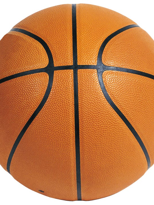 635951214113680179-basketball.jpg