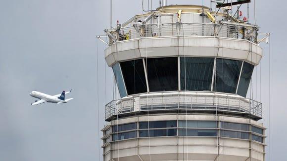 AP Aviation Fatigue