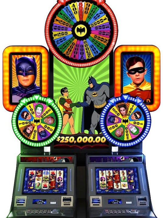 635604304105796289-Wonder-Wheels-Batman