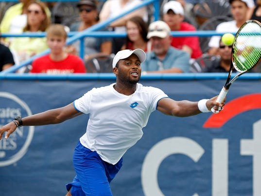 2014-8-1-donald-young-citi-open