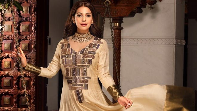 Indian actress, humanitarian and former Miss India Juhi Chawla will be the guest of honor at the SKN Foundation's Annual HOPE Gala on Sept. 22.