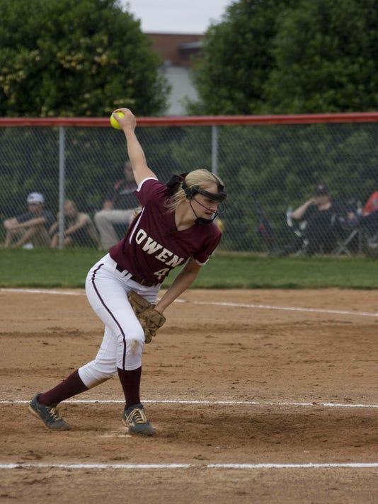 BMN 052616 Owen softball