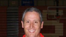 Former Fairfield head coach Tim Austing is new Sycamore's boys' basketball coach