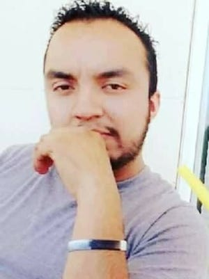 Members of the Garnica family were killed in Payson following a flash flood. Hector Miguel Garnica's body has now been recovered.