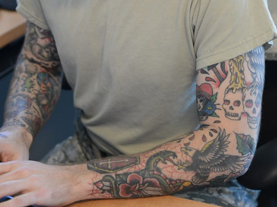 ARM tattoo waivers 1.jpg