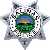 Salinas Homicide Map 2018