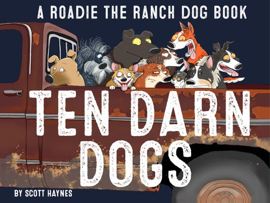 635802754014469616-10-Darn-Dogs-Cover