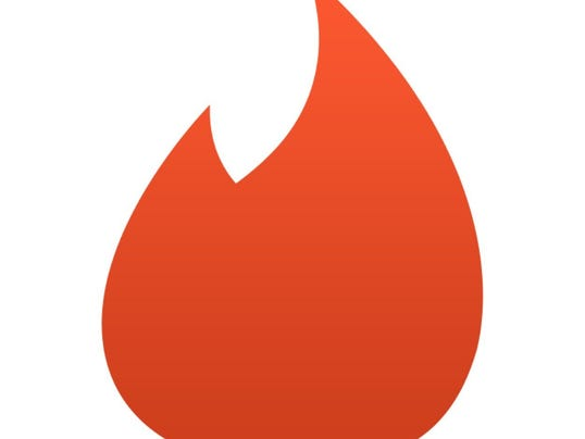 Flame dating app