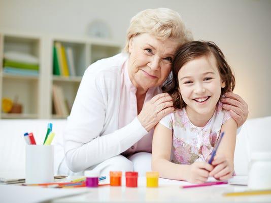 Ask-Amy-Grandmother-Grandaughter