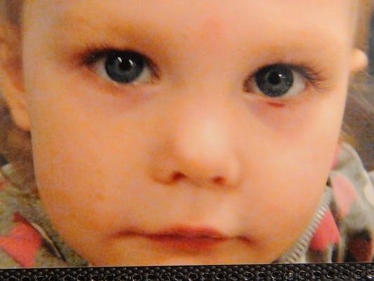 child abuse sidebar october perez