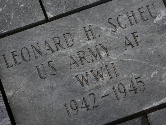 WDH 0425 Veteran Scheu 03