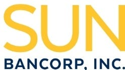 A Toms River firm on Wednesday completed its acquisition of Sun Bancorp Inc.