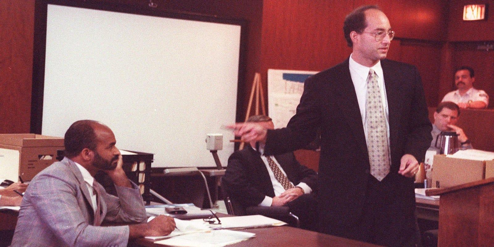 september of 1994