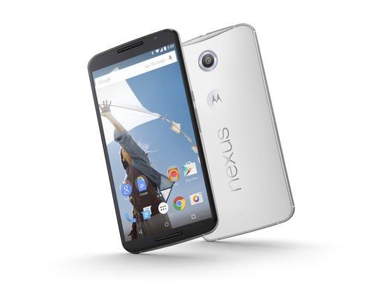 Google Mobile Devices_Atki.jpg