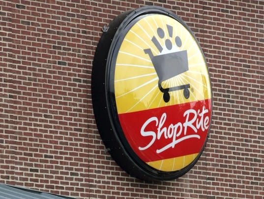 World Class Shoprite Coming To South Plainfield