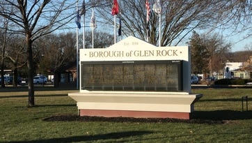 Glen Rock delays council benefits decision