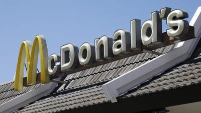 Breakfast all day, every day at McDonalds, starting Oct. 6