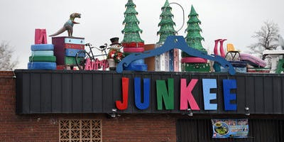 Where To Go For Black Friday Shopping In Reno Sparks
