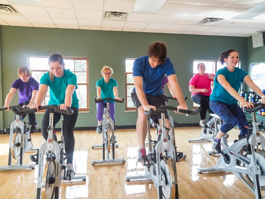 The Woodfin YMCA recently changed its policies regarding
