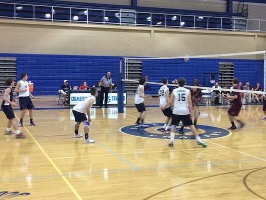 TWITTER-LS-CHBG-boys volleyball