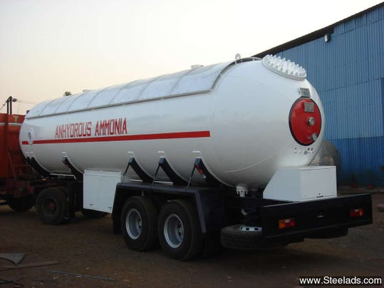 ammonia tanker.jpg