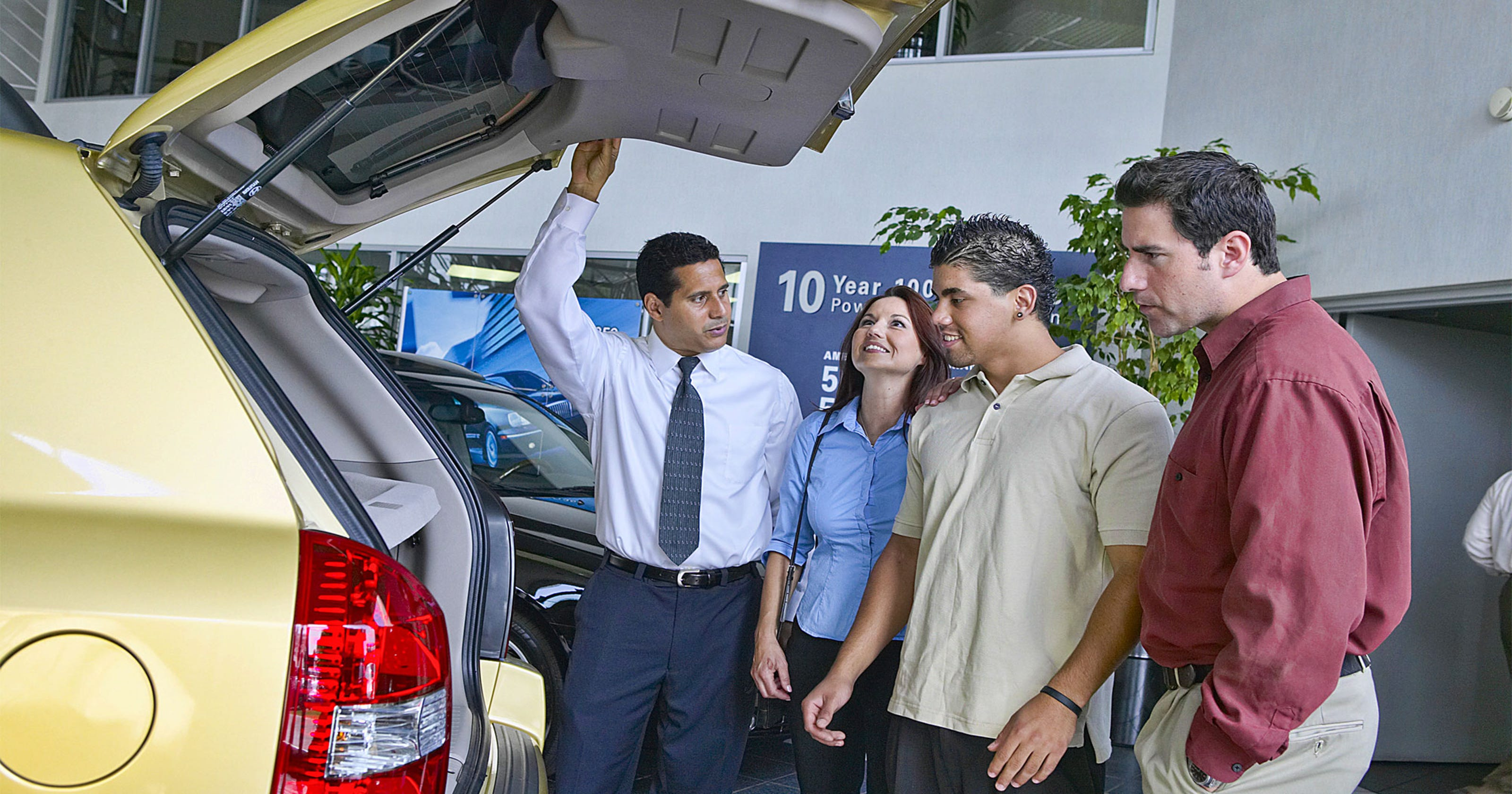 ally auto loan rates today