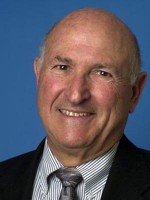 Ralph Villani