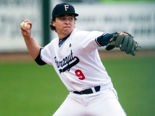kns-farragut baseball