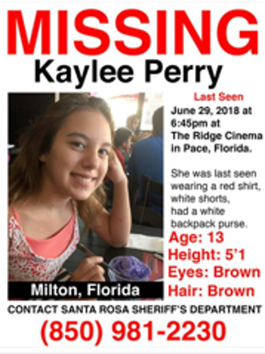636659567953244206-Missing-girl-Kaylee-Perry.PNG