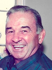 "Erie J. ""Jimmy"" Miller"