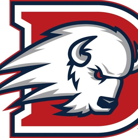 Dixie State ranked 9th nationally in NCAA D-II men's basketball attendance
