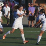 Sacred Heart soccer advances to state quarterfinal