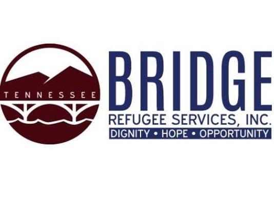 Bridge Refugee Services