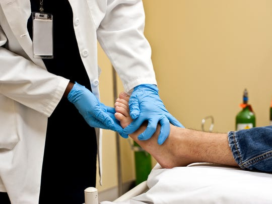 . If left untreated, chronic wounds can lead to diminished quality of life and possibly amputation of the affected limb.