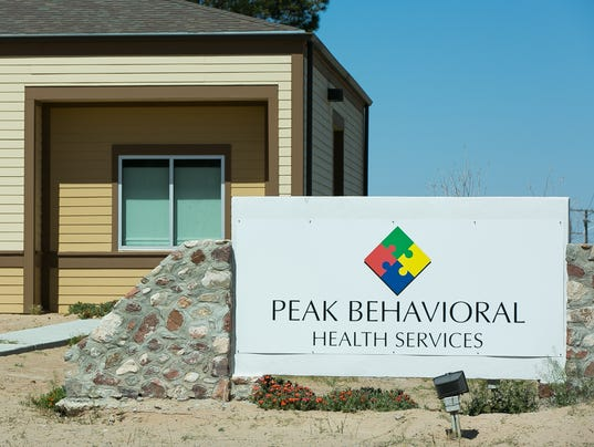 031716 - Peak Behavioral 1