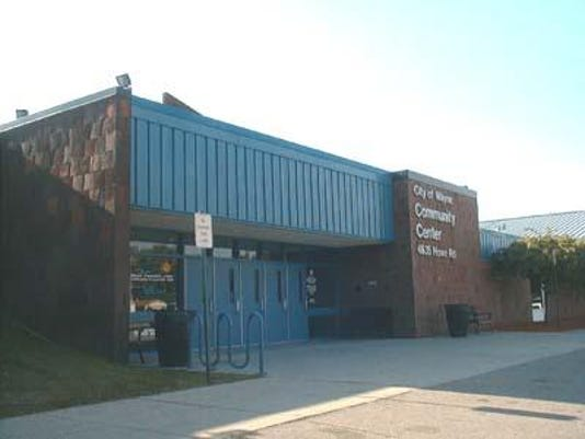 wsd Wayne Com Center (1)