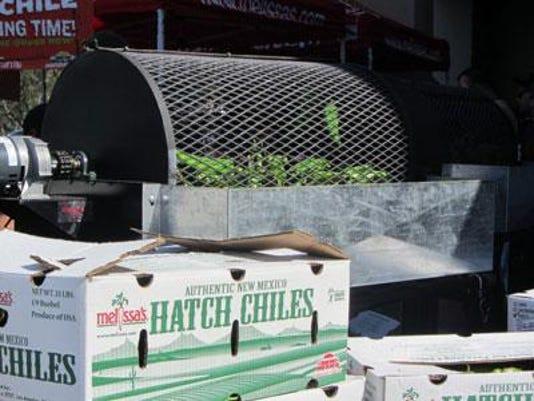 hatch-chili-roaster