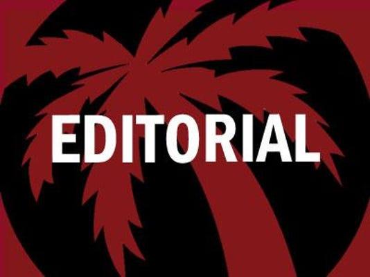 Editorial_GEN_NP