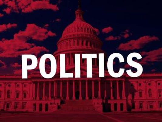 POLITICS_capitol_gen_NP