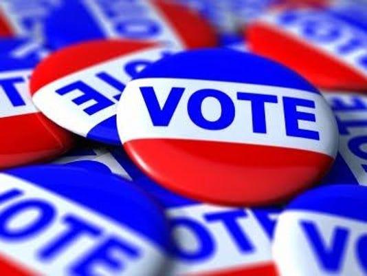 Vote[1]
