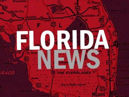 FLORIDA-NEWS-4x3