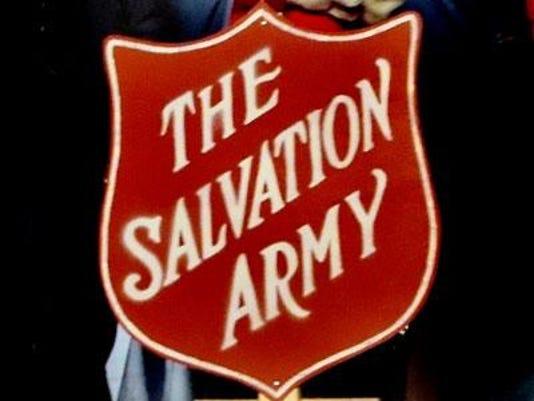 LOGO Salvation-Army.jpg