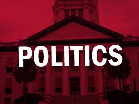 media FortMyers 2014 06 13 politicsgennp jpg