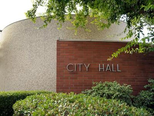 Visalia City Council will discuss homelessness at a day-long planning meeting.